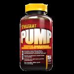 Mutant Pump 154stk