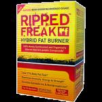 Ripped Freak 60 skammtar