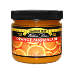 Walden Farms Orange Marmalade