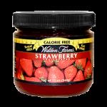 Walden Farms Strawberry Fruit