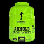 arnold-iron-whey