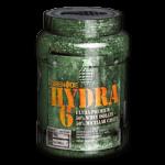 0003_grenade-hydra-6-908g