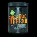 0004_greande-defend-30-servings_1024x1024
