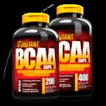 BCAA200-400