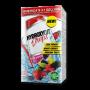 hydrox-drops2