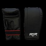 RJR-Boxpúðahanskar-1