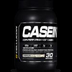 Cassein