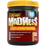 MutantMadness