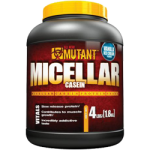 micellarCasein