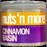 NutsNmore_CinnamonRaisin