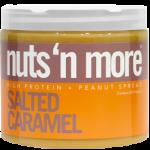 NutsNmore_SaltedCaramel
