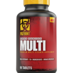 2590us-mutant-multi-60-tablets-v0.00-1000x1200