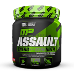 MP_Assault