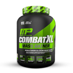 MP_CombatXL