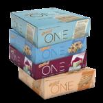 OneProtein_Family