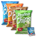 ProteinChips-Group