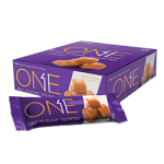 One_SaltyCaramel-Box