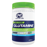 PVL_Glutamine