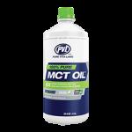 PVL_MCT-Oil