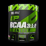 MP_BCAA-312_Energy